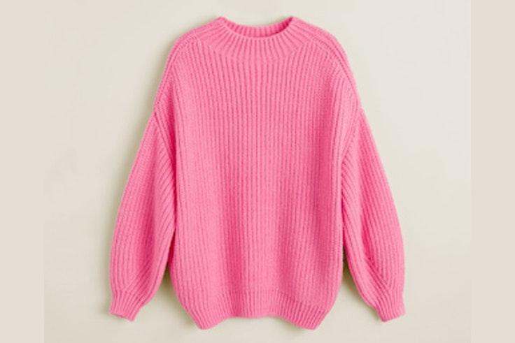 jersey-rosa-mango