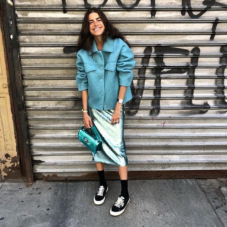 leandra-medine-conjunto-fashion-week
