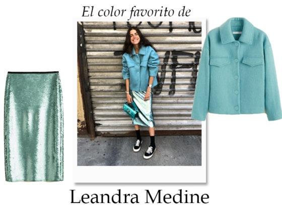 leandra-medine-estilo