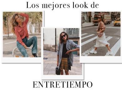 LOS-MEJORES-LOOK-DE-ENTRETIEMPO-