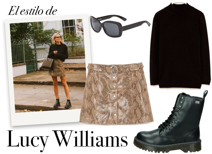 Lucy-Williams-el-estilo-de