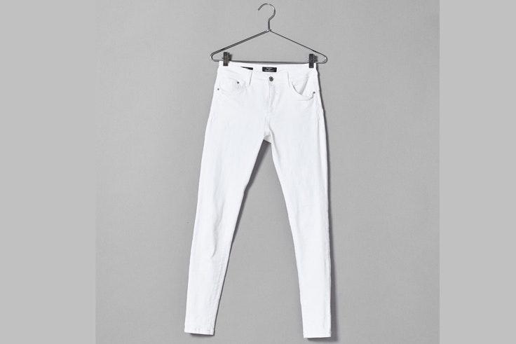 pantalon-blanco-bershka