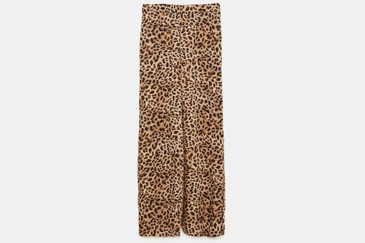 pantalon-estampado-leopardo-zara
