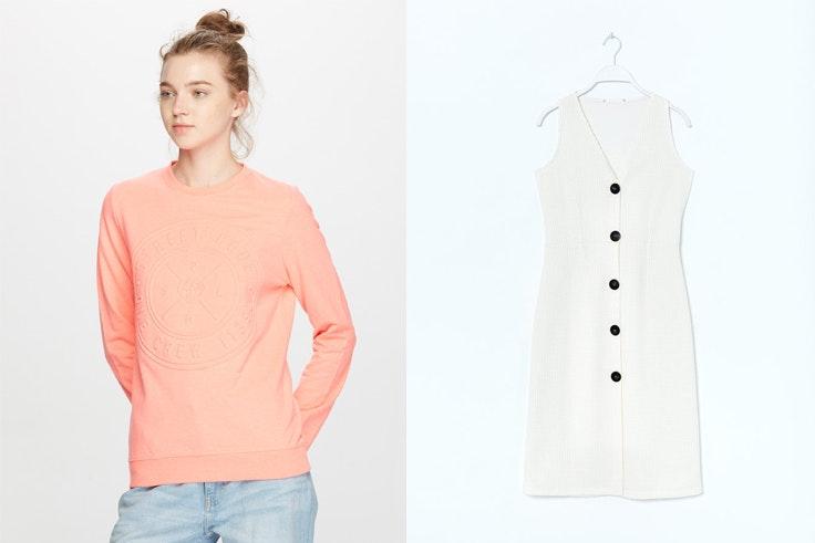 sudadera-rosa-polinesia-vestido-blanco-sfera