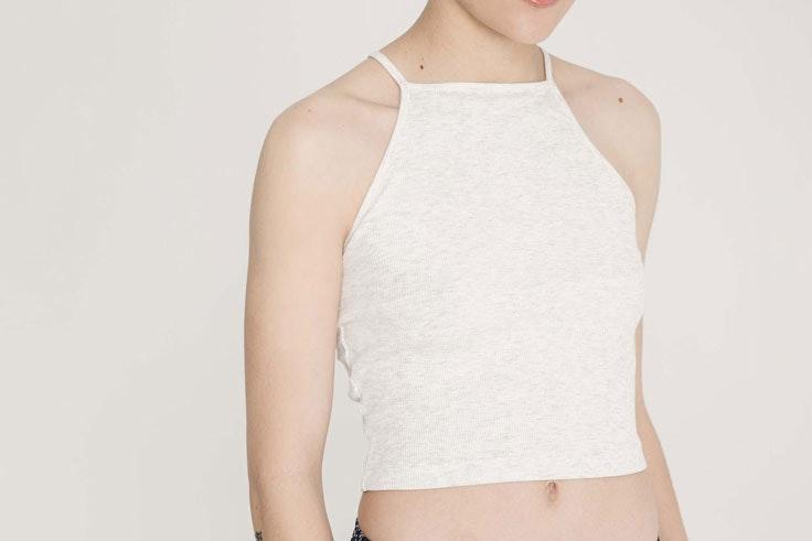top-corto-blanco-inside