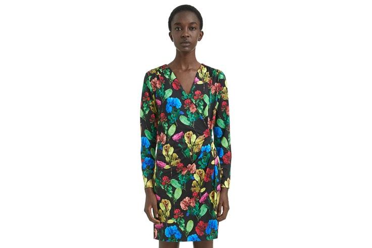 vestido-estampado-flores-bimbaylola
