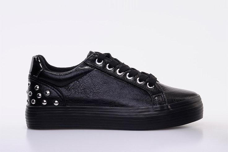 zapatillas-de-lona-negras-marypaz
