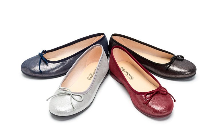 zapatos mamas