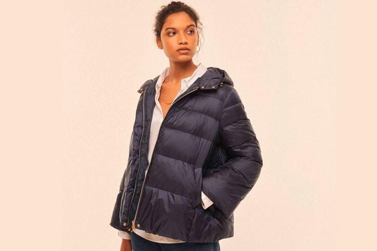 abrigos-de-invierno-azul-acolchado-amichi