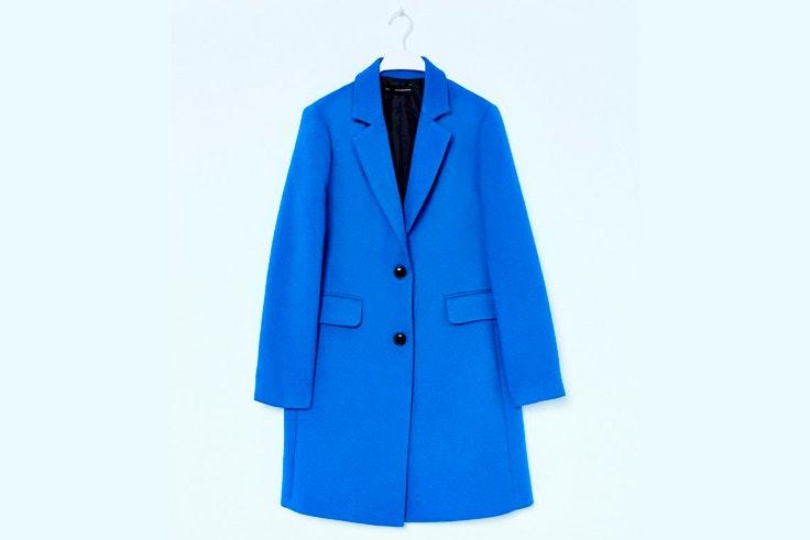 abrigos-de-invierno-color-azul-sfera