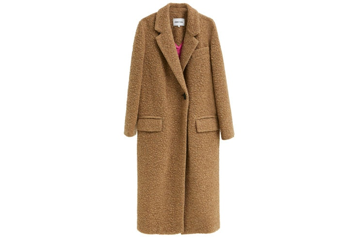 abrigos-de-invierno-largo-borreguillo-marron-bimba-y-lola