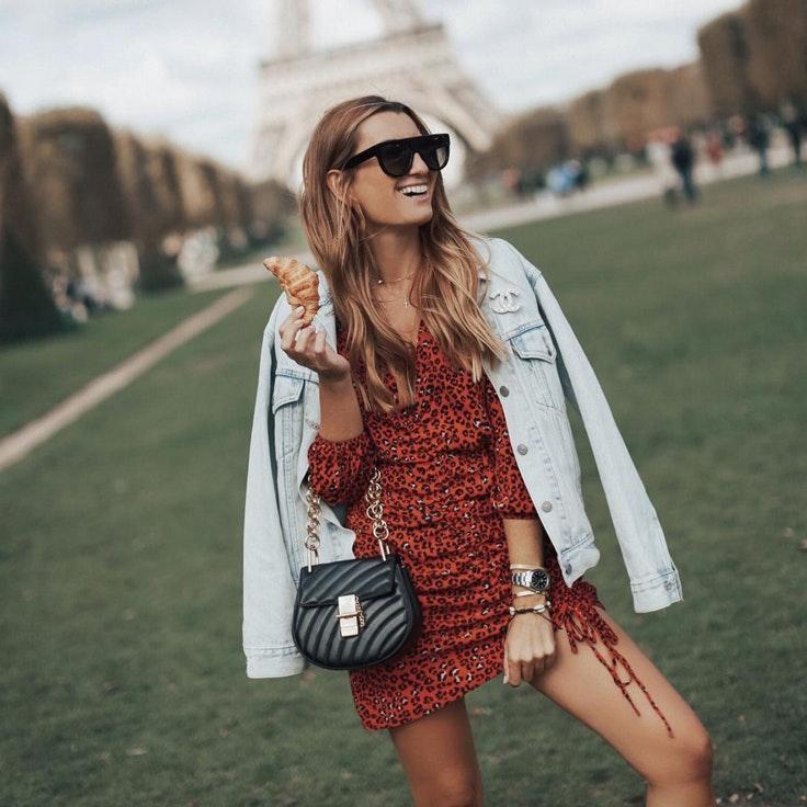 bartabac-conjunto-vestido-rojo-estampado