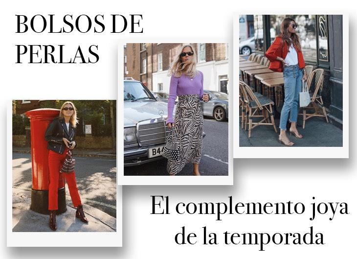 bolsos-perlas-complemento-joya-tendencia-influencers