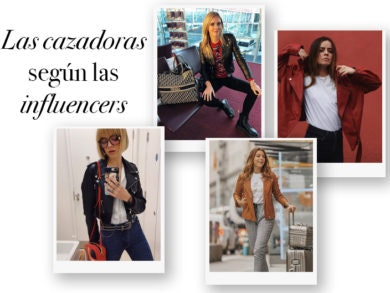 cazadora-biker-influencers