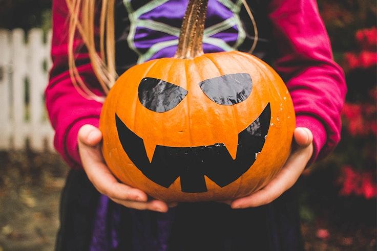 cuando-es-halloween-