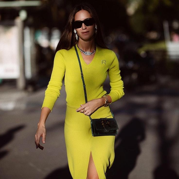 gala-gonzalez-jersey-amarillo