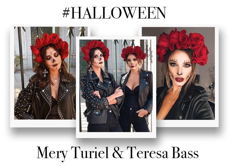 halloween-2018-disfraces-influencers
