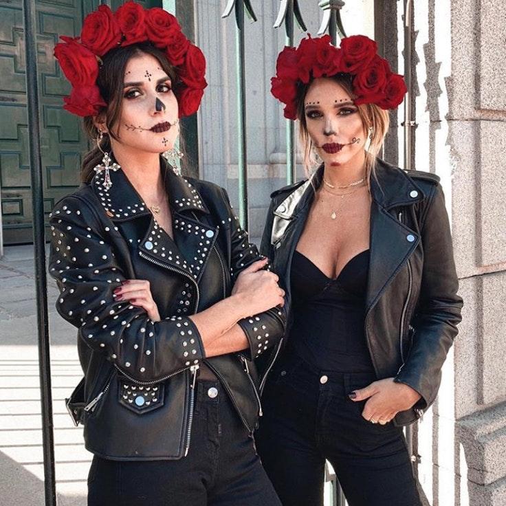 halloween-2018-mery-turiel-teresa-bass-conjuntos-disfraces