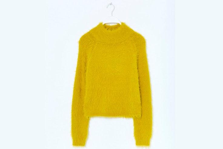 jersey-amarillo-pelo-sfera