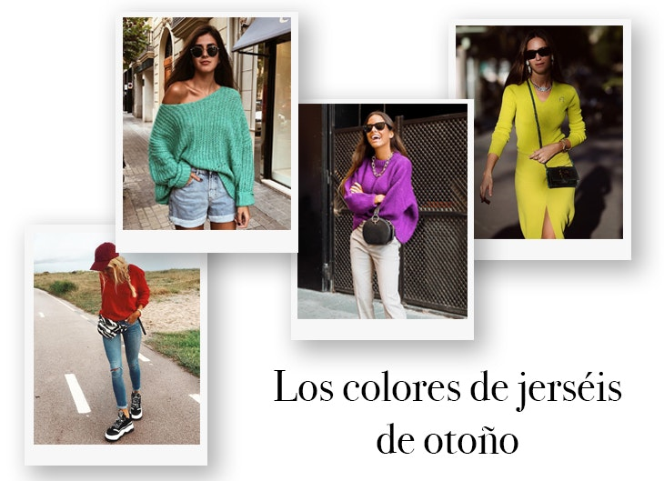 jersey-de-colores-influencers-colores-de-otono