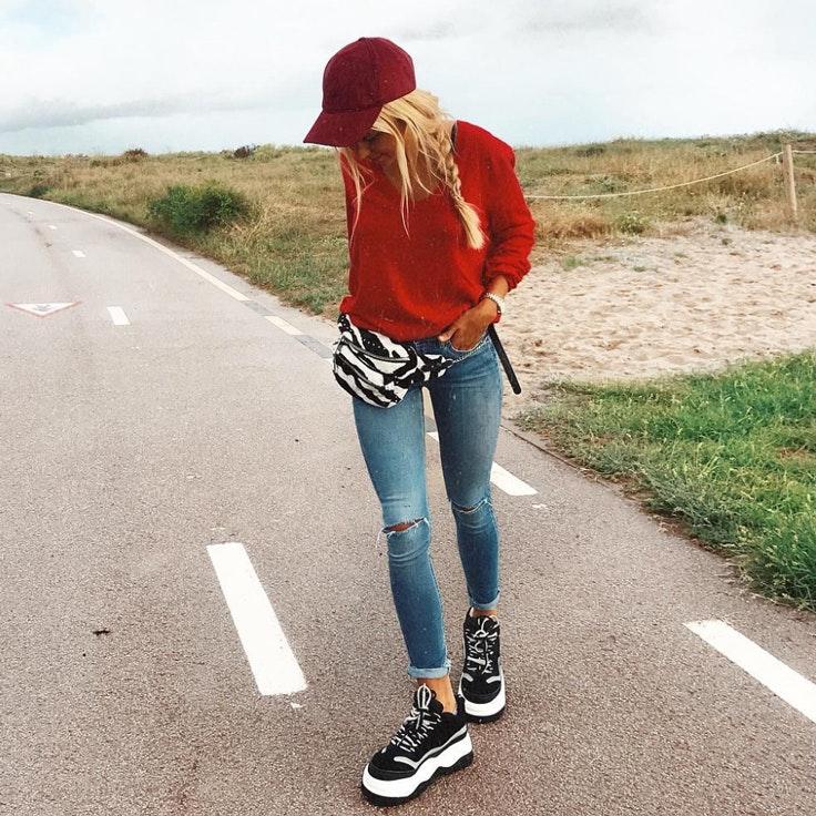 jersey-rojo-andrea-belver