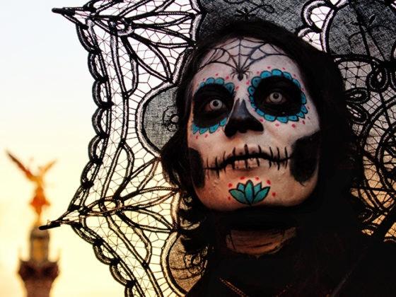 maquillarse-halloween