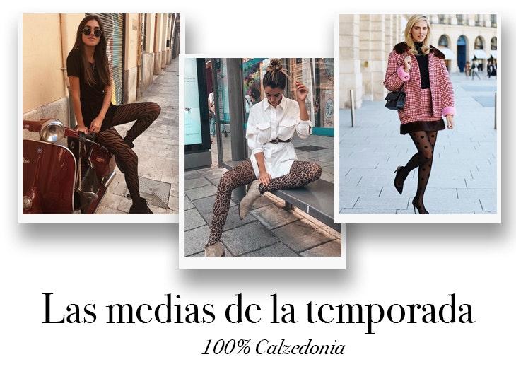 medias-de-calzedonia-temporada-otono-invierno-influencers
