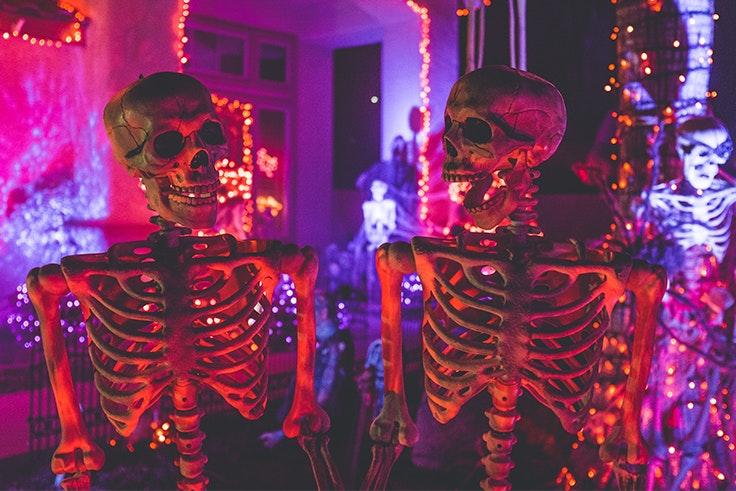 origen-de-halloween