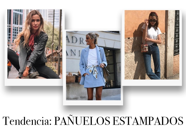 panuelos-estampados--tendencia-influencers