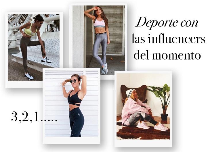 ropa-running-deporte-con-las-influencers-del-momento