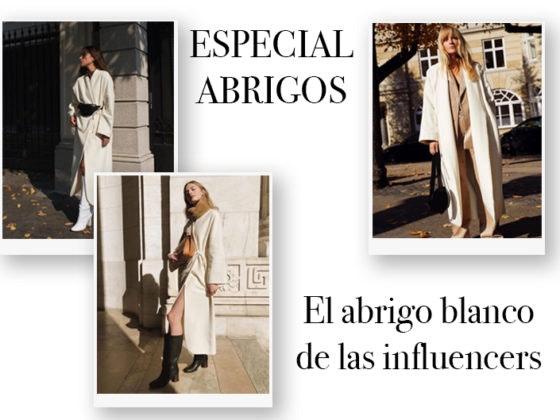 abrigo-mango-blanco-influencers