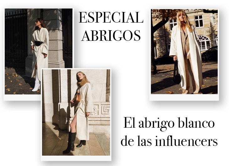 abrigo-mango-blanco-influencers
