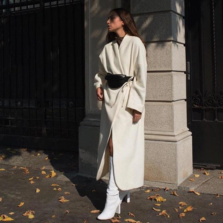 abrigo-mango-erika_boldrin-