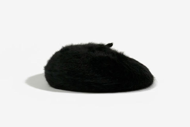 black-friday-boina-pelo-negro-parfois