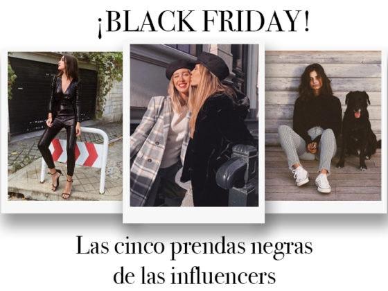 black-friday-influencers-5-compras