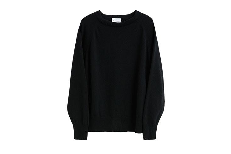black-friday-jersey-punto-negro-bimba-y-lola