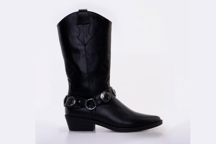 bota-alta-cowboy-negra-marypaz
