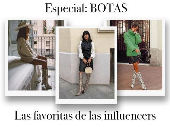 botines-serpiente-influencers