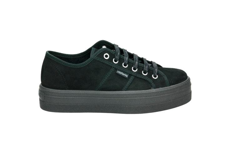 claudia-parras-zapatilla-deportiva-plataforma-negra-loogo