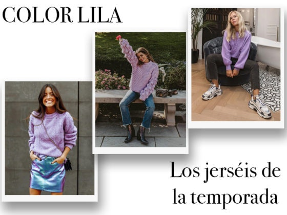 color-lila-jerseis-temporada-invierno