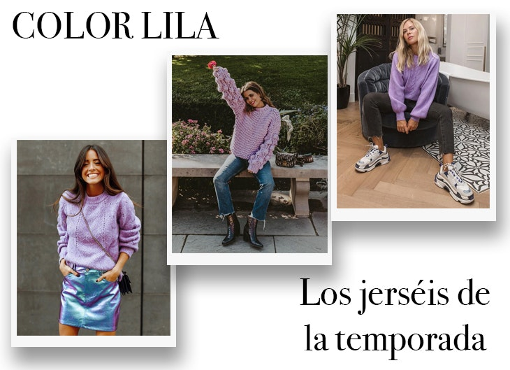 color-lila-jerseis-temporada-invierno