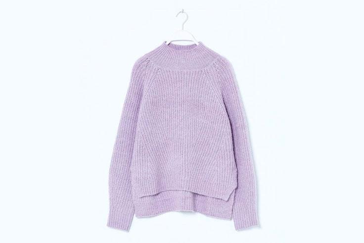 jersey-de-punto-color-lila-sfera