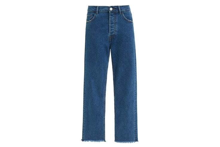 pantalon-vaquero-deshilachado-azul-bimba-y-lola