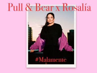 rosalia-pull-and-bear-coleccion-capsula