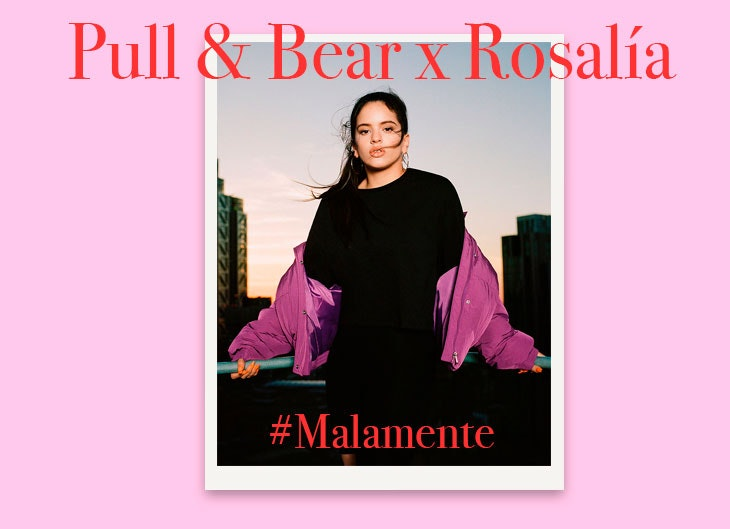 rosalia-pull-and-bear-coleccion-capsula