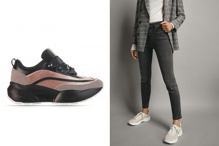 zapatillas-rosas-grises-rka-pantalon-vaquero-negro-massimo-dutti