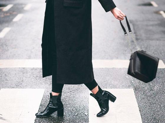 zapatos-otoño-invierno-2019