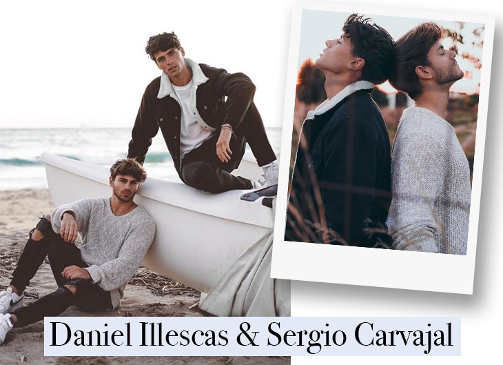 danielillescas-sergiocarvajal7-estilo-mofda-hombre