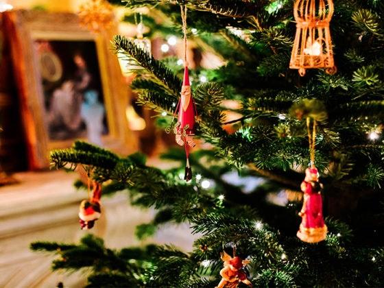 decoracion-navidad-luz-del-tajo