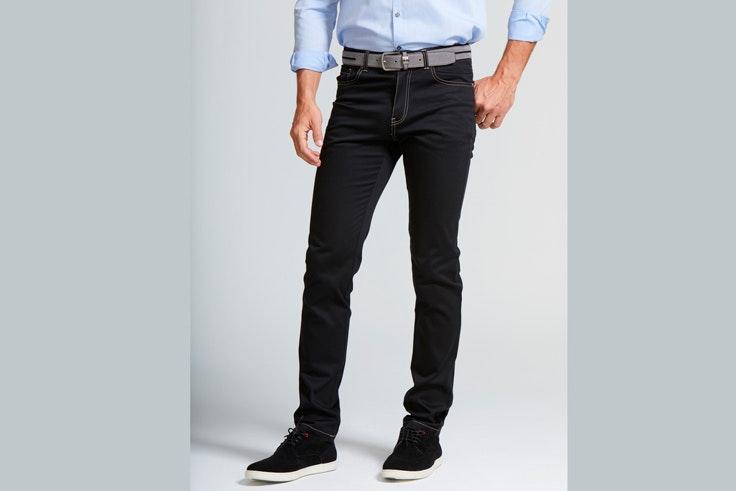 pantalon-vaquero-pespunte-contraste-nunez-de-arenas